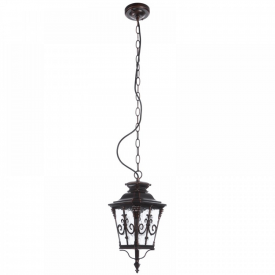 Светильник подвесной Brille GL-61 C