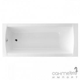 Ванна акриловая Excellent Aquaria 139x70