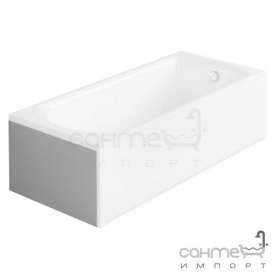Бічна панель для прямокутної ванни Radaway OBB-00-075x056U
