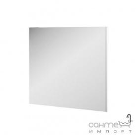 Дзеркало з підсвічуванням Ravak Ring 800 X000000775 білий