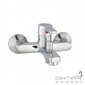 Смеситель для ванны Аква Родос Aqua 90771