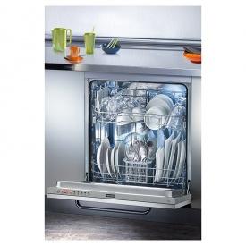 Посудомийна машина Franke FDW 613 E6P A+ (117.0492.037)