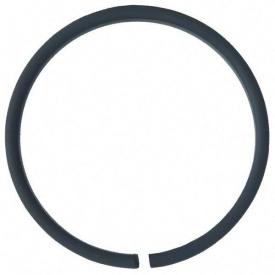 Кільце матеріал смуга 12х6 мм