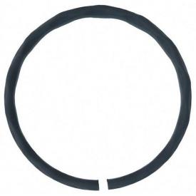 Кільце матеріал бита смуга 12х6 мм