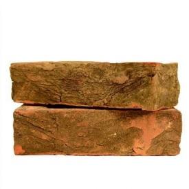 Цегла ручного формування під старовину Київська Русь