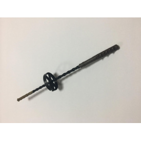 Гибкие связи для кладки БПА-6-180 мм-1 П