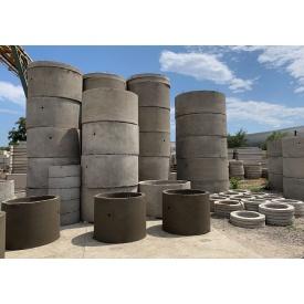 Кільце бетонне КС 15-9 для колодязя каналізації