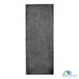 Абразивна сітка для затирання Spitce зерно 240 115х280 мм, 5 листів