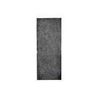 Сітка абразивна №240 115х280 мм 5 листів