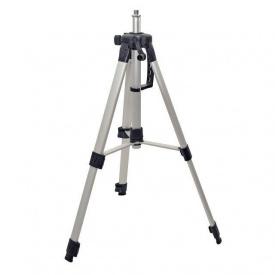 Штатив для лазерного рівня INTERTOOL МТ-3013