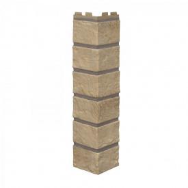 Планка VOX Зовнішній кут Solid Brick EXETER 0,42 м