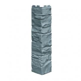 Планка VOX Зовнішній кут Solid Stone TOSCANA 0,42 м