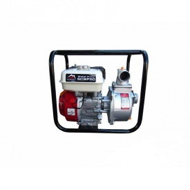 Мотопомпа Vulkan SCWPD50 28 м3/годину