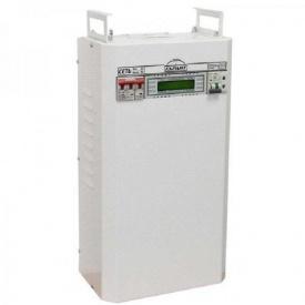 Стабилизатор напряжения SinPro СН-14000 Гарант 220V
