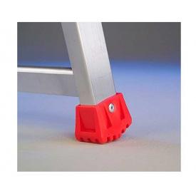 Драбина-стілець SVELT ULISSE SUPER 2 STEPS