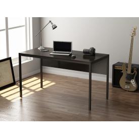 Письмовий стіл Loft design L-2p Венге Корсика