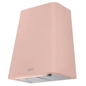 Витяжка Franke FSMD 508 RS матовий рожевий (335.0530.201)