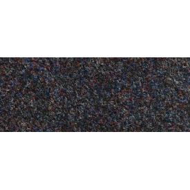 Комерційний ковролін Vebe Lindau 12