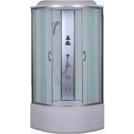 Гідробокс GM-236.1 100x100х215 см