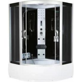Гідробокс GM-247 150х150х220 см