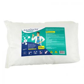 Коагулирующее средство в гранулах AquaDoctor FL-50 кг