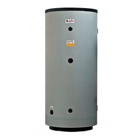Буферная емкость ELBI SAC 1000 с изоляцией
