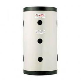 Буферная емкость ELBI AR 200 с изоляцией