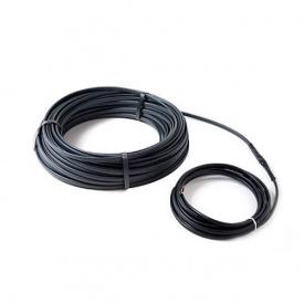 Саморегулирующийся нагревательный кабель DEVIiceguardTM 18 RM 98300843