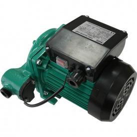 Насос для підвищення тиску Wilo PB-088 EA (4081262)