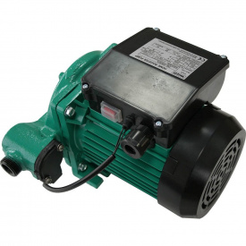 Насос для повышения давления Wilo PB-400 EA (4400379)