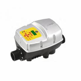 Электронный регулятор давления Italtecnica Sirio-Entry XP 2.0