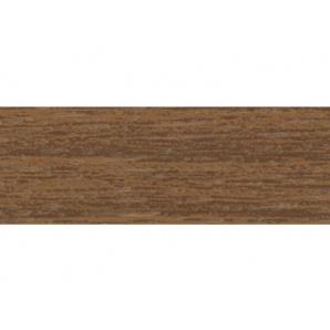 Кромка АБС 22х0,4 9620 орех темный (Rehau)