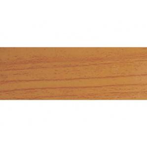 Кромка АБС 33х2,0 4214 вишня (Rehau)
