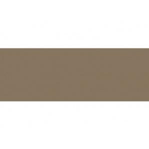 Крайка АБС 22х0,4 2043W малага (U206) Rehau
