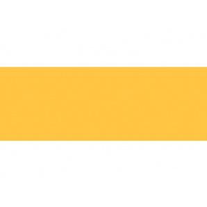 Кромка АБС 23х2,0 76962 желтый бриллиант (Rehau)