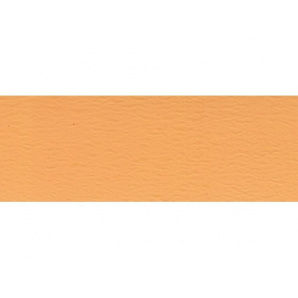 Кромка АБС 23х2,0 76996 оранжевый (U303) Rehau