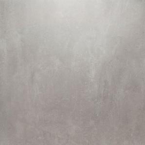 Керамогранітна плитка плитка Cerrad Tassero Gris Lappato 597x597x8,5 мм