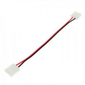 З'єднувальний кабель SMD5050 5630 2 роз'єми