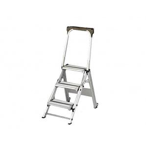 Драбина-стілець SVELT RECORD 4 ступенів