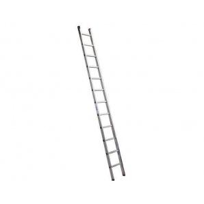 Драбина односекційна Sibilo KRAUSE 12 сходинок