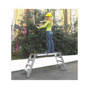 Робоча платформа SVELT SALISCENDI P 52 см