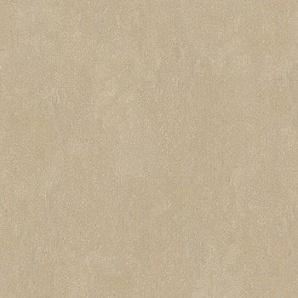 Напівкомерційний лінолеум Beauflor Supreme Evita-606L