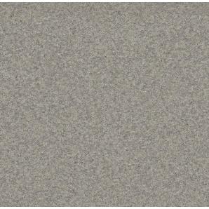Комерційний лінолеум Juteks Premium Juteks NEVADA-9001