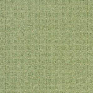 Побутовий ковролін Ideal Trafalgar 232