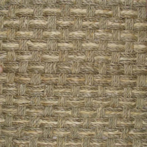 Дизайнерський ковролін DMI Tropics 1