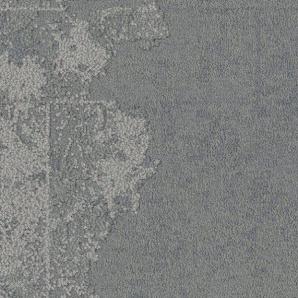 Килимова плитка Interface Net Effect B602 Arctic