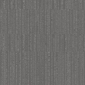 Килимова плитка Common Interface Theme 102 Pewter