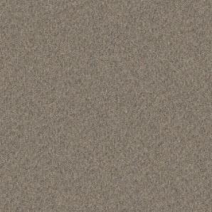 Килимова плитка Interface Timeless Blend Weave