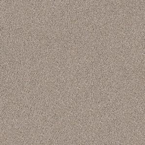 Килимова плитка Interface Тоисһ Tones 101 Linen