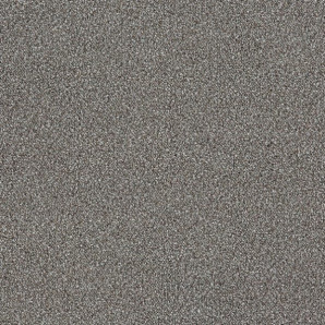 Килимова плитка Interface Тоисһ Tones 101 Greige